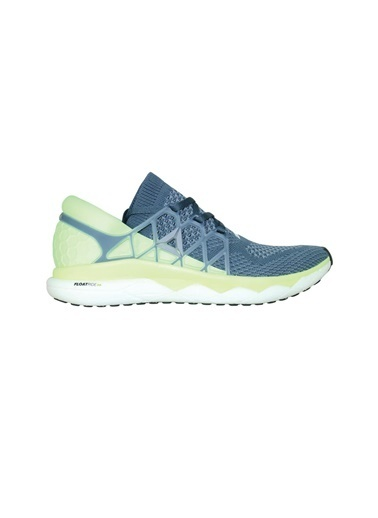 Reebok Floatride Run Gri
